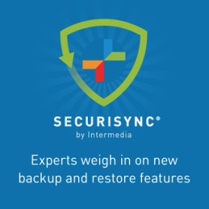 View post: They gave the new backup features in SecuriSync a try. Now hear what the experts think…