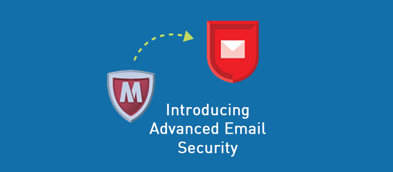 View post: Introducing Advanced Email Security