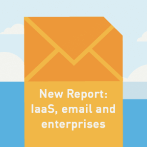 View post: Report findings confirm: Email in a single-tenant cloud makes sense for enterprises