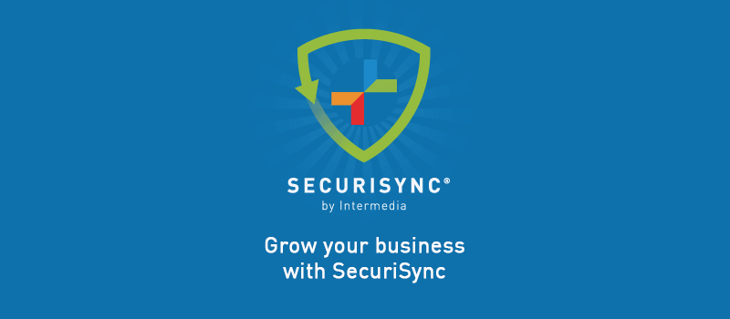 View post: Grow your business with SecuriSync
