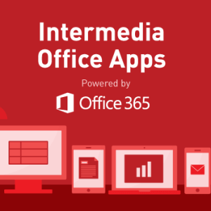 View post: Partners: 3 Reasons to Sell Office Apps Today!