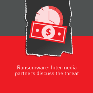 View post: What does ransomware look like to an IT expert? Intermedia partner Kosh Solutions shares its thoughts on the threat