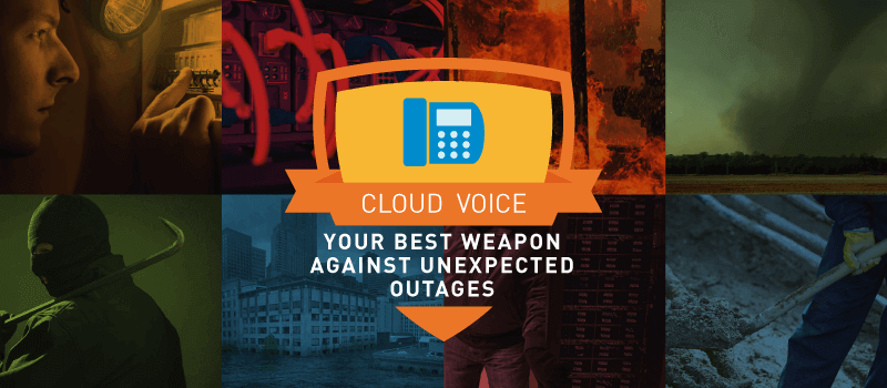 View post: Protect your business against the Legion of Downtime