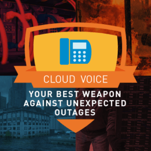 View post: Maker Studios stays connected with cloud voice from Intermedia