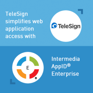 View post: How TeleSign simplified web application access with AppID Enterprise