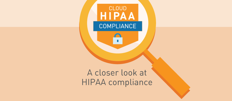 View post: HIPAA audits focus on the role of the cloud