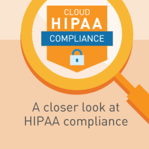 View post: HIPAA audits highlight need for BAAs