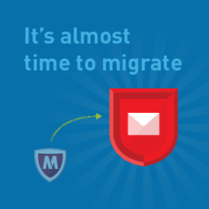 View post: Get Set for the Upgraded Version of Advanced Email Security!