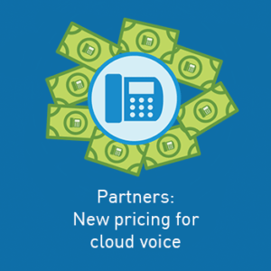 View post: Partners: Better pricing & bigger payouts for cloud voice