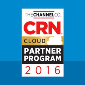 View post: Intermedia takes home CRN Cloud Partner Program Guide award