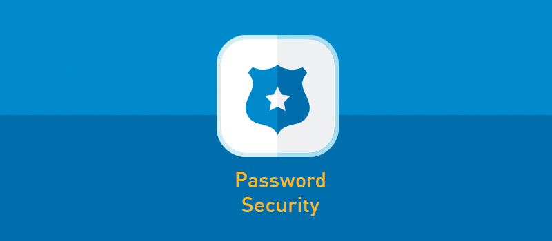 View post: After Yahoo!, we should all examine our password practices