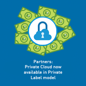 View post: Private Cloud comes to Intermedia's Private Label Reseller partner model