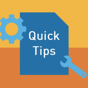 View post: Quick Tips: Recovering deleted emails