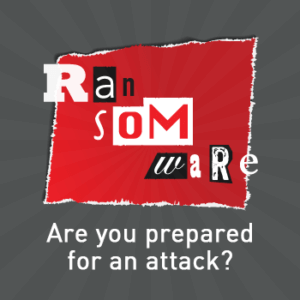 View post: Now is not the time to get complacent about ransomware attacks