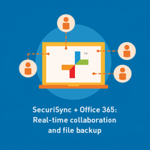 View post: Co-editing SecuriSync® files with Office Online – the future of collaboration is now