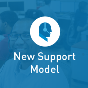View post: When you need support from a vendor, you need it right now.