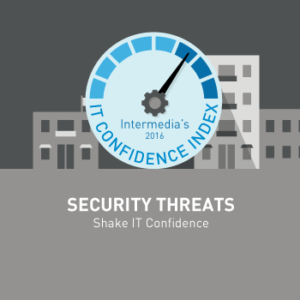 View post: Survey results show cyber threats are shaking IT confidence