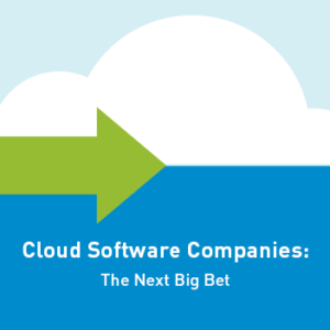 View post: Why CRN is calling cloud software companies the next big bet