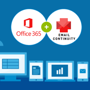 View post: Email Continuity: Your insurance policy against email interruption