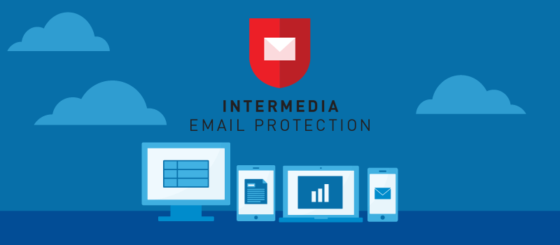 View post: New Intermedia Email Protection platform delivers multi-layer security