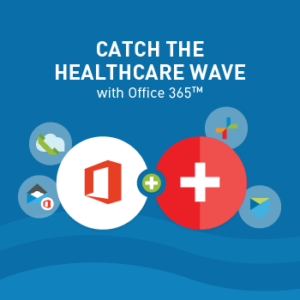 View post: Partner Webinar: Catch the Healthcare Wave with Office 365
