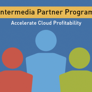 View post: Partners, Accelerate Cloud Profitability with Intermedia
