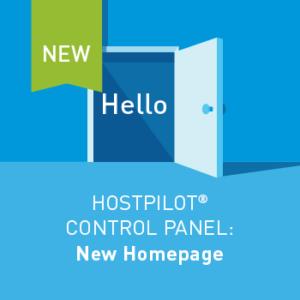View post: Intermedia's HostPilot control panel gets even better