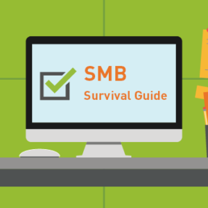 View post: An SMB Survival Guide: Safeguarding Against Outages with Cloud Voice