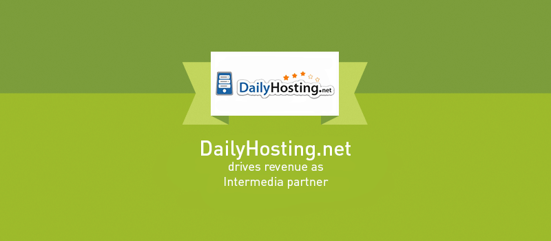 View post: Case Study: Website ratings company DailyHosting.net looks to grow revenue by adding Office 365