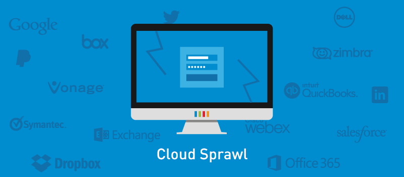 View post: Cloud sprawl: when less is more