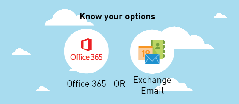 View post: How to choose between Office 365 and hosted Exchange for your business email