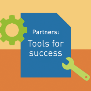 """View post: For Partners: Intermedia Unite """"How-To"""" Webinar Series"""