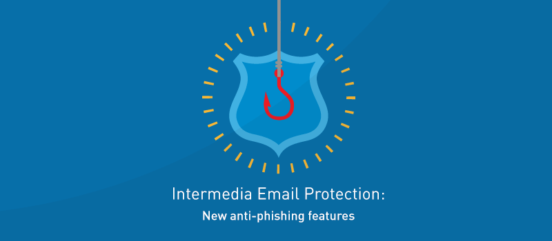 View post: Don't let the Equifax breach impact your email security