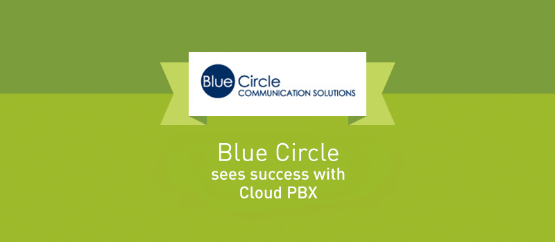 View post: Case Study: UC Specialist Blue Circle Hangs up RingCentral Partnership for Intermedia's Cloud PBX