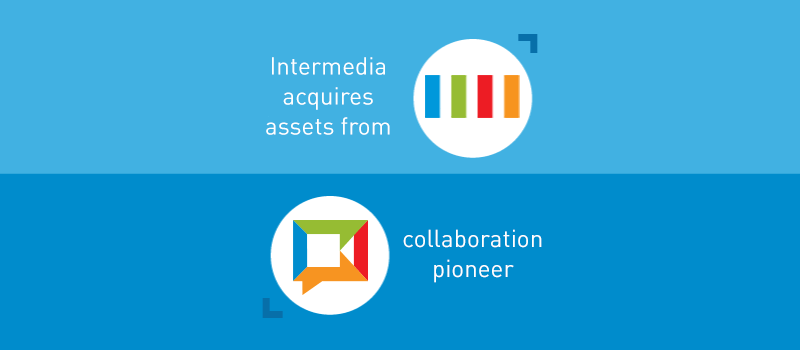 View post: Intermedia Enhances Rapidly Growing UCaaS Offering with Asset Acquisition of Web Conferencing Pioneer, AnyMeeting