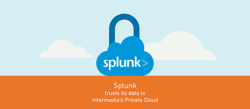 View post: Splunk Customizes Security and Control with Intermedia's Exchange Email in a Private Cloud
