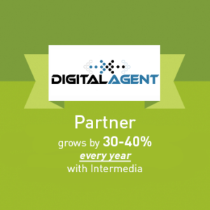 View post: Digital Agent Grows Business by 30-40% Every Year with Intermedia