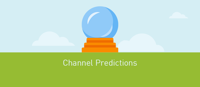 View post: 2018 and the channel: Intermedia executives predict what's in store