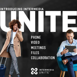 View post: Helping partners to thrive in UCaaS with Intermedia Unite