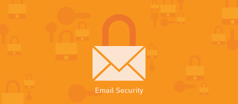View post: The Importance of Protecting Your Outbound Email