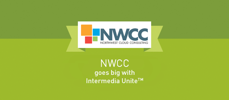 View post: NWCC Drives Its UC Strategy with Intermedia Unite