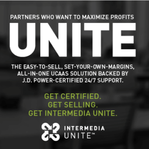 View post: Why You Should Get Certified to Sell Intermedia Unite Right Now