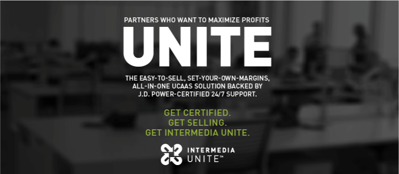 View post: The Intermedia Unite Provisioning Wizard Helps Partners To Be More Profitable