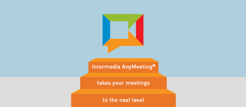 View post: What is Intermedia AnyMeeting, and how can it help your business?