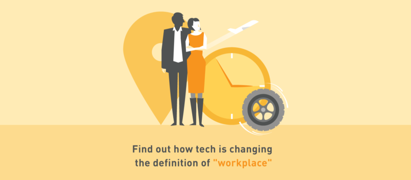 View post: New Research Shows Video Conferencing Now Considered A Workplace Necessity