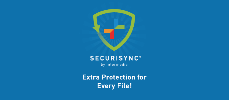 View post: How to protect your corporate files from viruses and malware, including ransomware