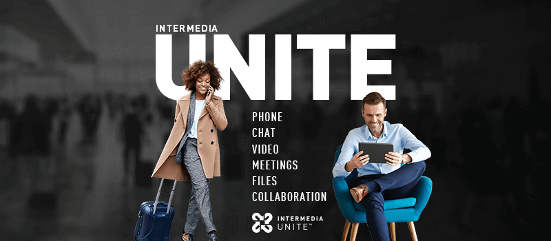 View post: Intermedia Unite™ drives greater mobility and collaboration with new team chat integration and enhanced mobile & desktop apps
