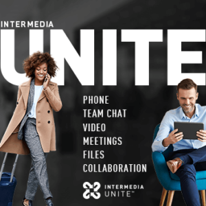 View post: Introducing…Your New Intermedia Unite™ Auto Attendant, Now with Holiday Menus!