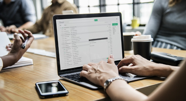 View post: Why Should You Archive Your Email?