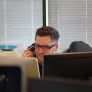 View post: Robocalls Are More Pervasive Than Ever, Learn How to Protect Your Organization